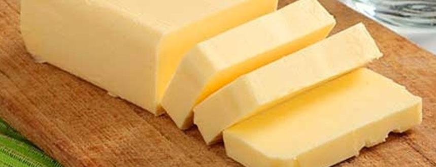 linea-margarina