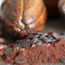 cacao22-24