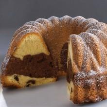 vigor_baking